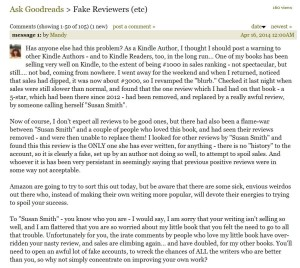 2014 05 06 Mandy Baldwin fake reviews OP