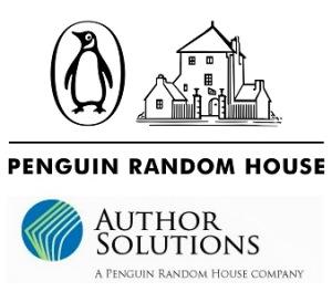 authorsolutionsPRH