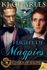 FlightOfMagpies300