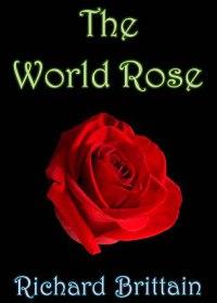 Wild Rose Richard Brittain