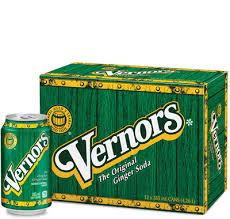 vernors2